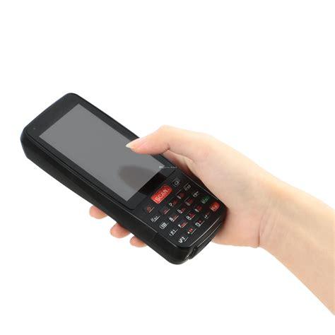 PDA401